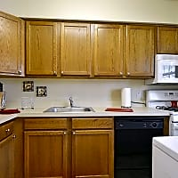 Gateway Apartments - Edwardsville, PA 18704