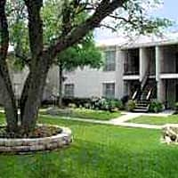 Shadowood - Addison, TX 75001