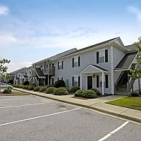 Northstone Apartments - Columbia, SC 29229