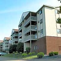The Ridge Apartments - West Saint Paul, MN 55118