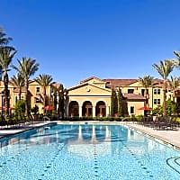 Cypress Village - Irvine, CA 92620