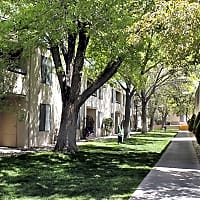 Wellington Place - Albuquerque, NM 87110
