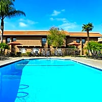 Madera Apartment Homes - Anaheim, CA 92806