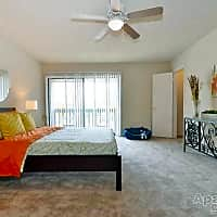 Bradford Place Townhomes - Orange Park, FL 32073