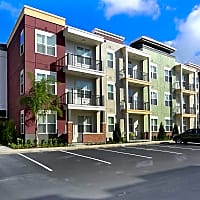 The Lofts at Savannah Park - Sanford, FL 32771