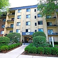 Cheap Apartments In Libertyville Il