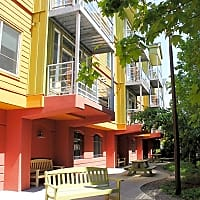 North Harbour Vista Apartment Homes - Portland, OR 97217