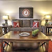 Stone Creek Apartments - Tuscaloosa, AL 35404