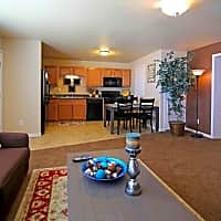 Fairways Apartments - Watford City, ND 58854