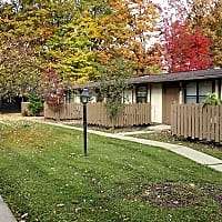 Willowood Apartments - Harrison Township, MI 48045