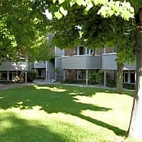 Heritage Apartments - Arvada, CO 80004