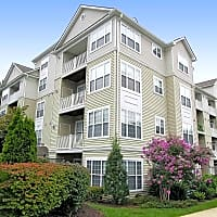 The Villages At Decoverly - Rockville, MD 20850