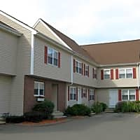 Spring Meadows Apartments - Danvers, MA 01923