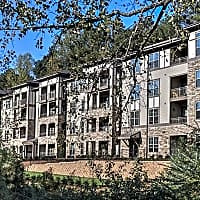 1 bedroom apartments in durham north carolina. sojourn lake boone - raleigh, north carolina 27607. 1 bedroom apartments in durham