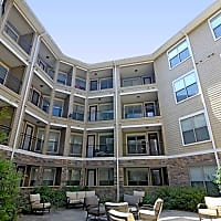 The Residences at Riverdale - Little Rock, AR 72202