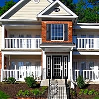Studio Apartment Richmond Va the village at horsepen - dartmouth avenue | richmond, va