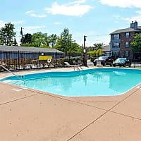 Carriage Hill Apartments - Sidney, OH 45365