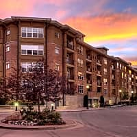 clock tower lofts broadway denver co apartments for
