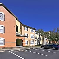 Landmark At Stafford Landing - Ocoee, FL 34761