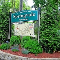 Springvale Apartments - Croton On Hudson, NY 10520