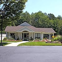Andover Place - Andover, MA 01810