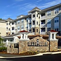 Stone Point - Annapolis, MD 21401