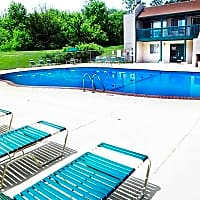 Sherwood Forest Apartments - Council Bluffs, IA 51503
