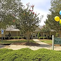Summer Pointe Apartments - Statesville, NC 28625