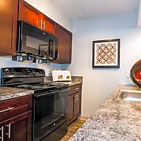 SkyView - Westminster, CO 80234