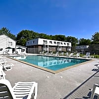 Princeton Pines Apartments - Portland, ME 04103