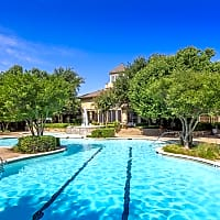 Monticello by the Vineyard - Euless, TX 76039