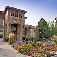 Griffis Belleview Station - Denver, CO 80237