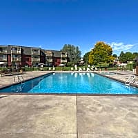 Ralston Park Apartments - Arvada, CO 80004