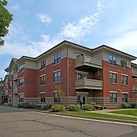 641 W. Main St. - Madison, WI 53703