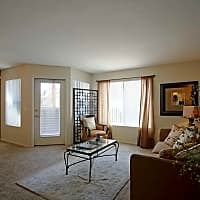 Silverwood Apartments - Las Vegas, NV 89121