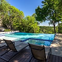 Retreat at Barton Creek - Austin, TX 78704