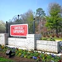 The Gates of Cipriano - Greenbelt, MD 20770