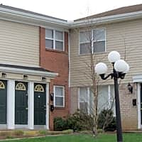 Lafayette Hills Apartments - Easton, PA 18040