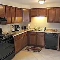 Havenwood Townhomes - Columbus, OH 43228
