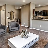 The Apartments at Lux 96 - Papillion, NE 68046
