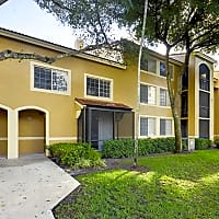 Quiet Waters at Coquina Lakes - Deerfield Beach, FL 33442