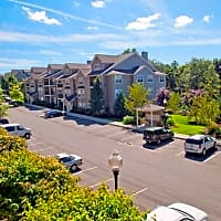 Avalon Danbury - Danbury, CT 06810