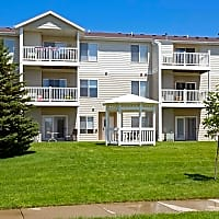 Autumn Park W Valhalla Blvd Sioux Falls Sd Apartments For Rent