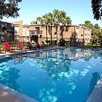 Madison Place - Clearwater, FL 33759