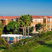Vista Bella Apartment Homes - Aliso Viejo, CA 92656