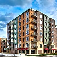 Genesee Apartments And Townhomes - Bloomington, MN 55431