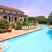 Sedona Ranch - San Antonio, TX 78232
