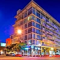 The Lofts At 655 Sixth - San Diego, CA 92101