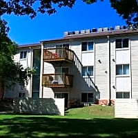 Berkshire village apartments 17th ave nw 4 rochester One bedroom apartments in rochester mn