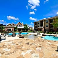 Ranch At The Guadalupe - New Braunfels, TX 78130